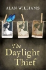 The Daylight Thief Cover