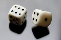 dice-672985_1920