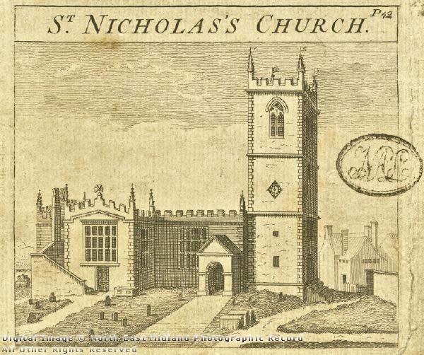 ntgm009462-1751-engraving